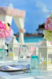top 5 ideas for wedding table linens overstock com