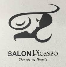 salon picasso scottsdale az reviews nail salons yelp