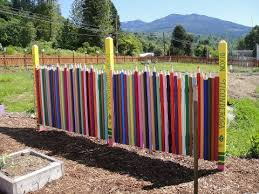 17 best gates images on pinterest garden ideas fence ideas and