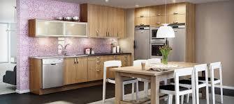 Kitchen Wallpaper Design Designer Kitchen Wallpaper Home Interior