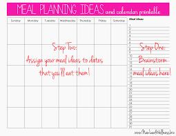 menu planner template free printable 28 free meal plan calendar printable free printable weekly free meal plan calendar printable pics photos meal planner printable calendar