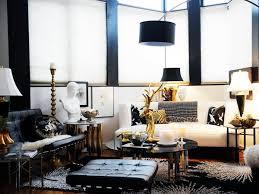 Modern Glamour Home Design Best 20 Hollywood Glamour Decor Ideas On Pinterest Hollywood