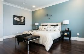 Interesting Color Design For Bedroom Paint Ideas Custom Colors In - Bedrooms color