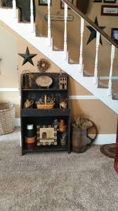 25 best primitive colors ideas on pinterest primitive paint