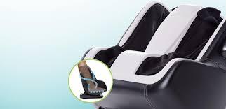 black friday massage chair human touch massage chairs ijoy massage chair foot massagers