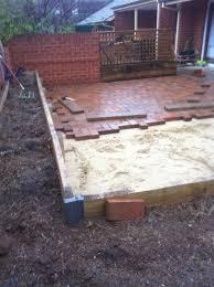 www pavingcanberra com raised garden beds and paving raised
