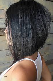 photos of medium length bob hair cuts for women over 30 long hairstyles beautiful picture of long bob hairstyle bob