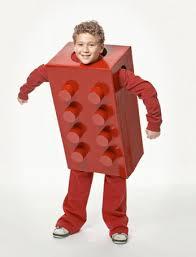 Lego Ninjago Halloween Costumes Todaysmama Diy Kids Halloween Costumes