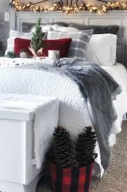 best 25 grey and white bedding ideas on pinterest white gray