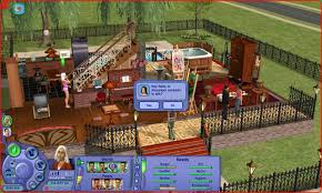 sims 1 2 3 spinoff lot remakes u2014 the sims forums