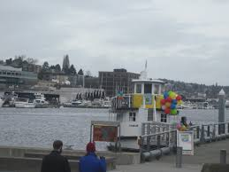 Sleepless In Seattle Houseboat by Todaysmama Com Family Friendly Activities At South Lake Union