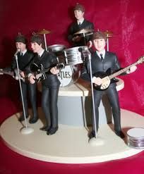 planet of the dolls happy beatles birthdays part 2