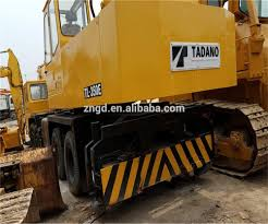 tadano tg800e tadano tg800e suppliers and manufacturers at