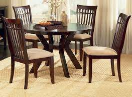 5 Piece Dining Room Sets by Dining Tables 5 Piece Glass Dining Set Dining Room Sets Ikea 5