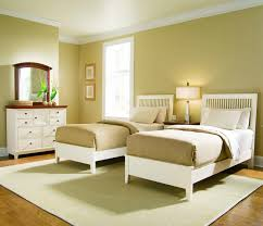 White Twin Bedroom Set Twin Bedroom Sets For Cheap Kbdphoto