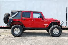jeep jku 35s jeep wrangler 4 5