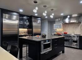 modern kitchen lighting ideas ayanahouse