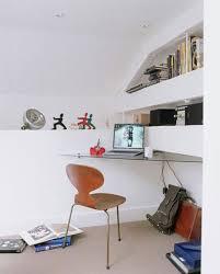 Interesting Interior Design Ideas Interesting Interior Design Ideas That You Will Like For Home Offices