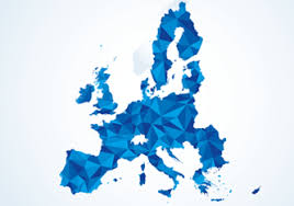 Ireland And The European Convention On Human Rights 60 Years And by Europa 60 Years Of The Rome Treaties European Union