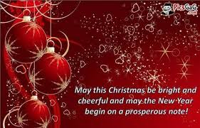 quotes for cards about family happy holidays