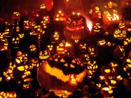 halloween wallpaper ipad free page 4 bootsforcheaper com