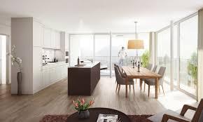 wohnzimmer ideen farbe herrlich wohnen design ideen farben auszeichnung wohnen mit