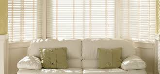 Blinds And Curtains Blinds And Curtains Northwich Blinds And Curtains Winsford