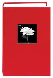 1000 photo album fabric frame cover photo album 300 pockets hold 4x6