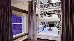Luxury Bunk Beds Luxury Bunk Beds Hit Hotels And More