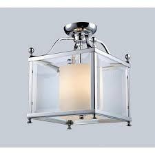 chrome flush mount light cheap chrome flush mount light fixture find chrome flush mount