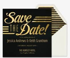save the date birthday cards save the date birthday invitations save the date birthday