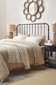 The Best Bedroom Furniture How To Pick The Best Table Lamp For Your Bedroom Overstock Com
