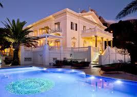 pretty houses really pretty houses masimes