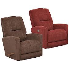casey collection fabric recliners recliners art van