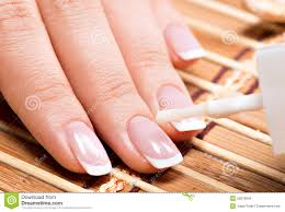 manicure stock photos images u0026 pictures 82 384 images