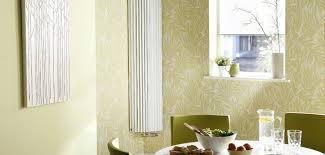home page jaga home heating