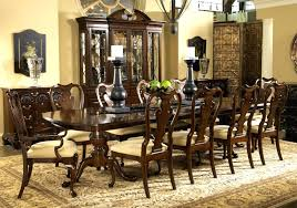 formal dining room set for sale tables sets table used furniture