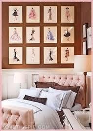 Fashion Designer Bedroom Fashion Designer Bedroom Theme Endearing Inspirational