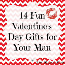 valentines day ideas for men ideas for valentines day for your boyfriend your meme source