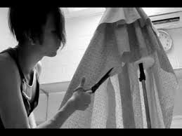 Advanced Draping Techniques Haute Couture Fashion Draping Youtube