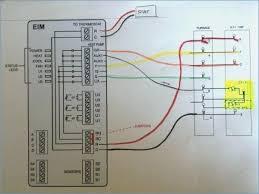 honeywell 3000 thermostat wiring diagram wires wiring diagram