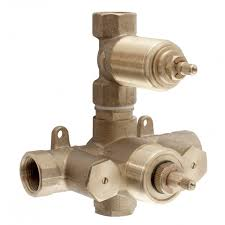 53 how does a thermostatic shower valve work how does a water 53 how does a thermostatic shower valve work how does a water valve shower work lincolnrestler org