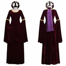 Medieval Renaissance Halloween Costumes Compare Prices Medieval Renaissance Halloween Costumes