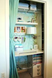 Factoryhome by Articles With Closet Organization Ideas For Home Office Tag