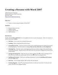 horsh beirut page 6 the best master resume sample images hd