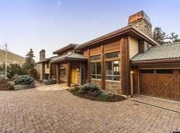 Most Expensive Homes by Top 10 Most Expensive Homes In Boulder Colo 2013 Realtor Com