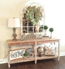 wall tables for living room creative designs wall tables for living room designing inspiration