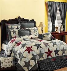 American Flag Comforter Set Discover Recommendations American Flag Bedding Best Value America