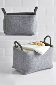Bathroom Basket Drawers Bathroom Storage Bathroom Storage Ideas U0026 Essentials Next