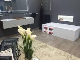 Master Bathroom Decorating Ideas by Bathroom Awesome Beige Bathtub Decorating Ideas 7 Full Image For